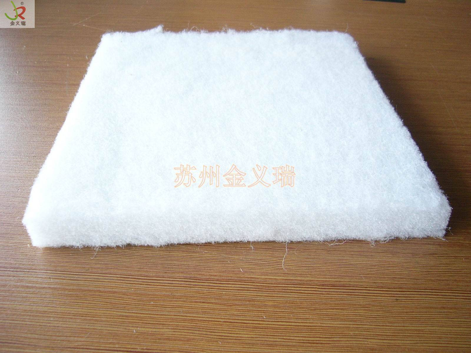 acoustic wool& diffusers