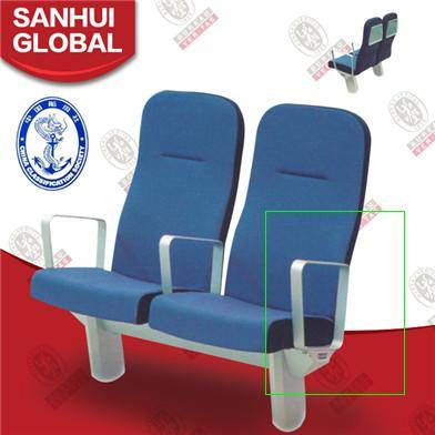 Sightseeing Ferry Chairs for Passengers