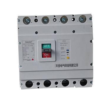 TSM1L-630/4300