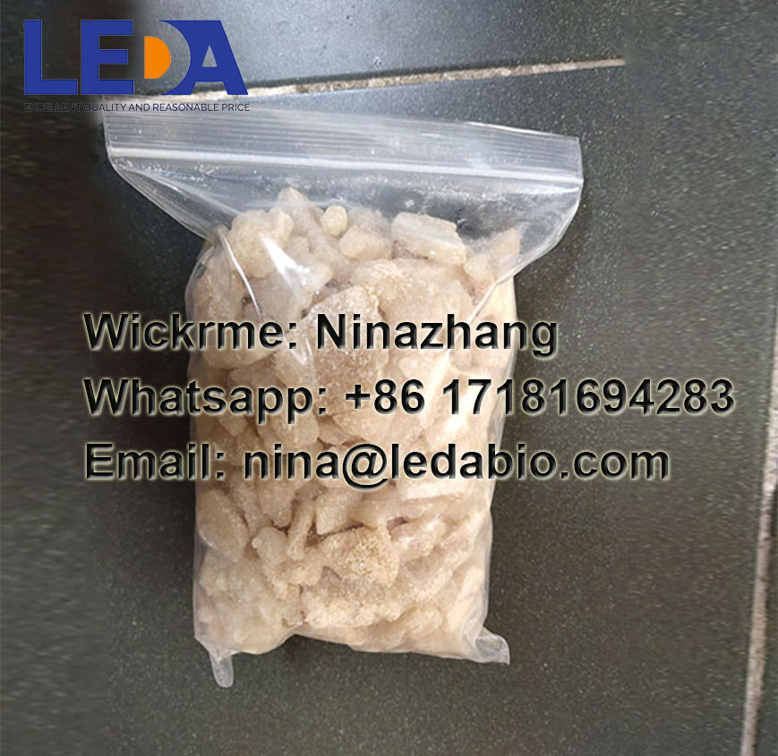 For lab researchEuty-lone CAS:17764-18-0 popular in Euop with factory price