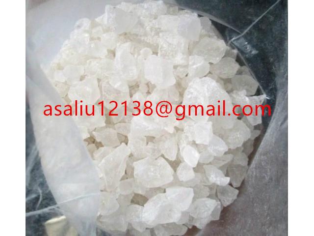 Effective Drug Product Intermediate Clpet Crystal Cas 3102-87-2 BP / EP Standard