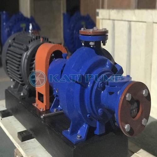KWP non clogging sewage pump WATER PUMP & SEWAGE PUMPdirty water pump SEWAGE PUMP