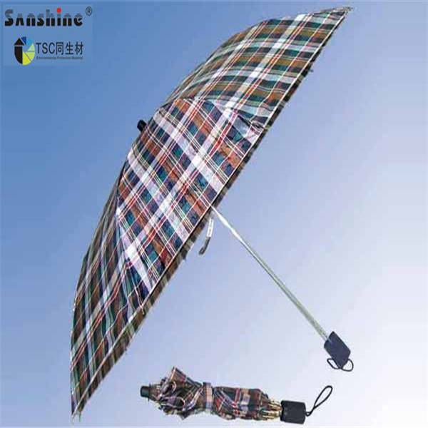 hot sale foldable transparent umbrella wholesale