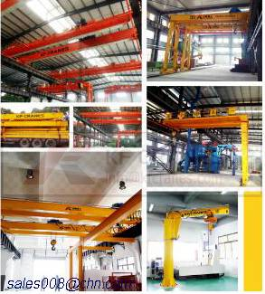 Hot selling 0.5-20t electric wire rope hoist with hook for cranes