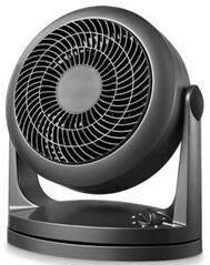 hot sell model 12v dc table fan