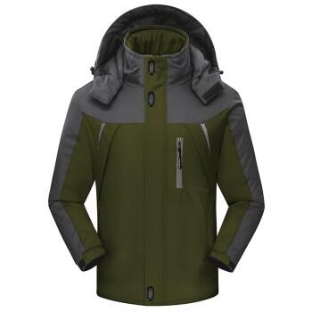 Stock Mens Warterproof Outdoor Rain Jacket,Mens Warterproof Jacket,Stocklot Jackets