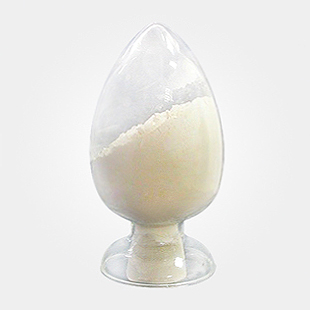 Highest Quality 98.5% 5-Methyl-2-Phenyl-1, 2-Dihydropyrazol-3-One CAS: 89-25-8