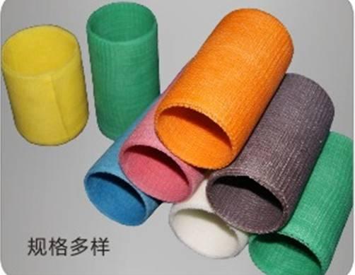 Medical Orthopedic Bandage /Casting tape