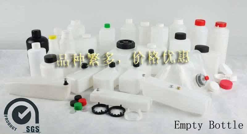 Industrial Cij Printers