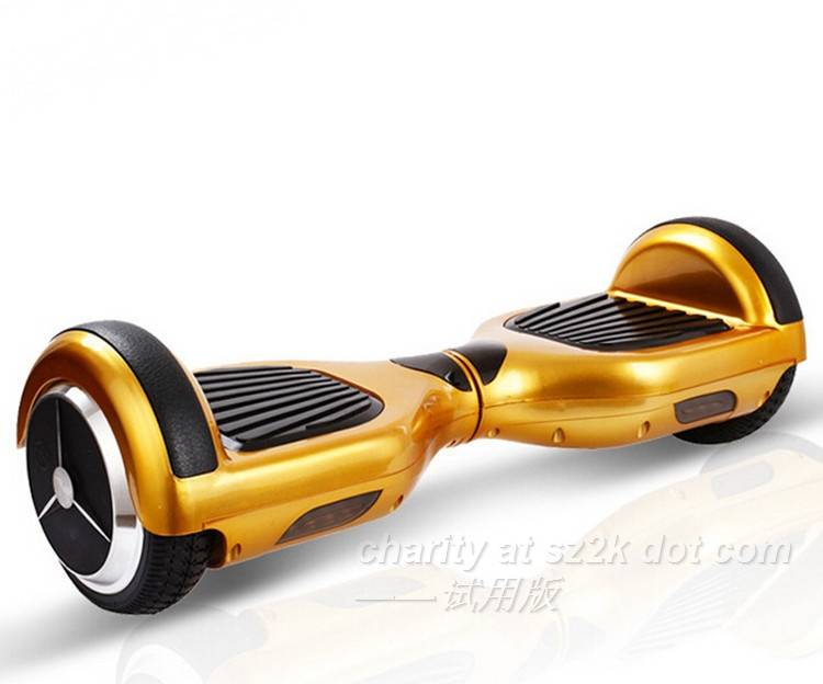 Factory discount price products hover board 2 two wheels self balancing scooter hoverboard electric