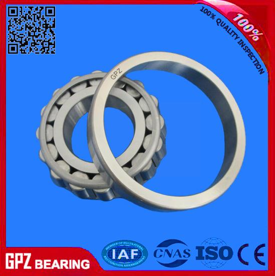 LM67048/LM67010 quality inch tapered roller bearing original GPZ MADE IN CHINA