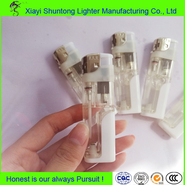 High Quality Factory Price LED Lighter