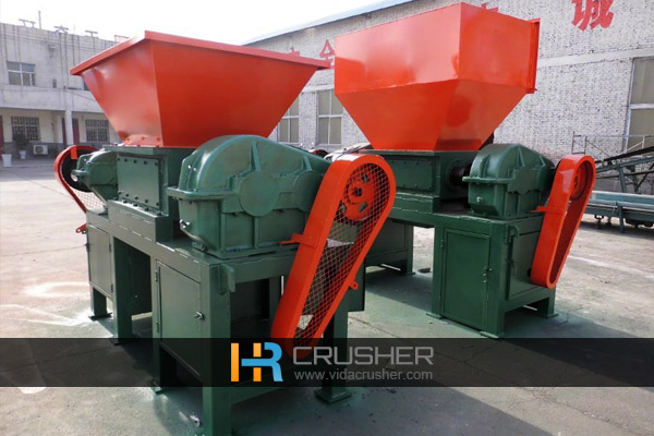 China Life Waste Shredder with good price