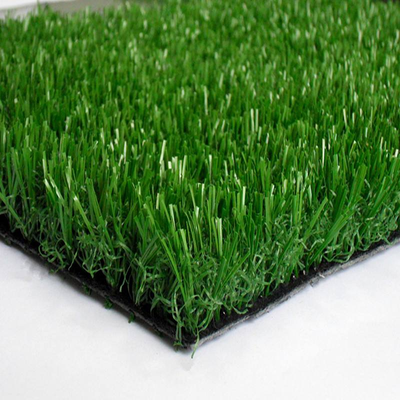 10mm China factory Cheap price fence landscaping Artificial turf grass for garden