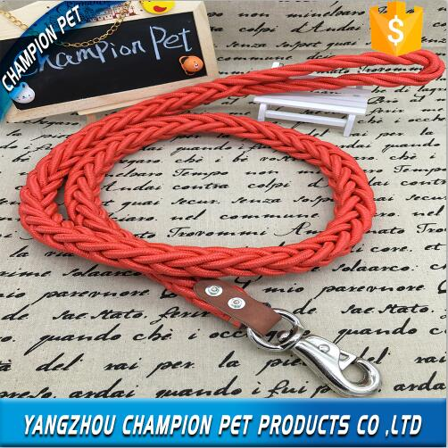 Supply Retractable Dog Leash Parts in China