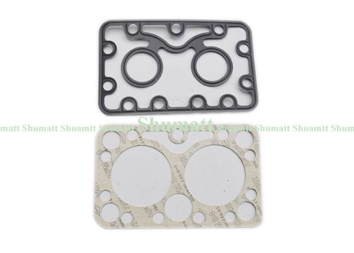 Bock Valve Plate Bock Fk40 Compressor Spare Parts Upper And Lower Gasket Seal