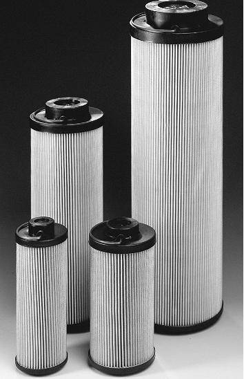 Supply HYDAC Press Filter Elements / 0500R020BN3HC / 0660D010BHHCW / H960113020BH / H9800 8012 BN
