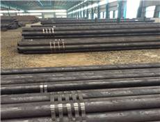 seamless steel tube ASTM A106