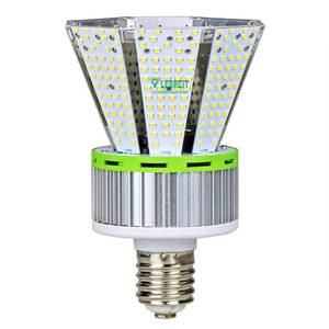 40W LED Torch Light