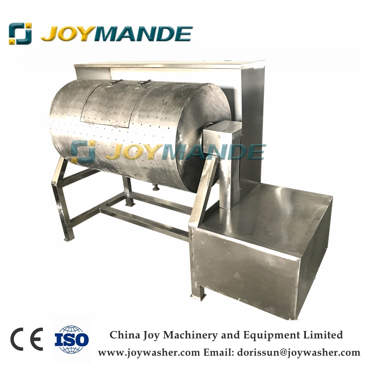 Industrial Tripe Intestine Washing Machine Tripe Cleaning Machine