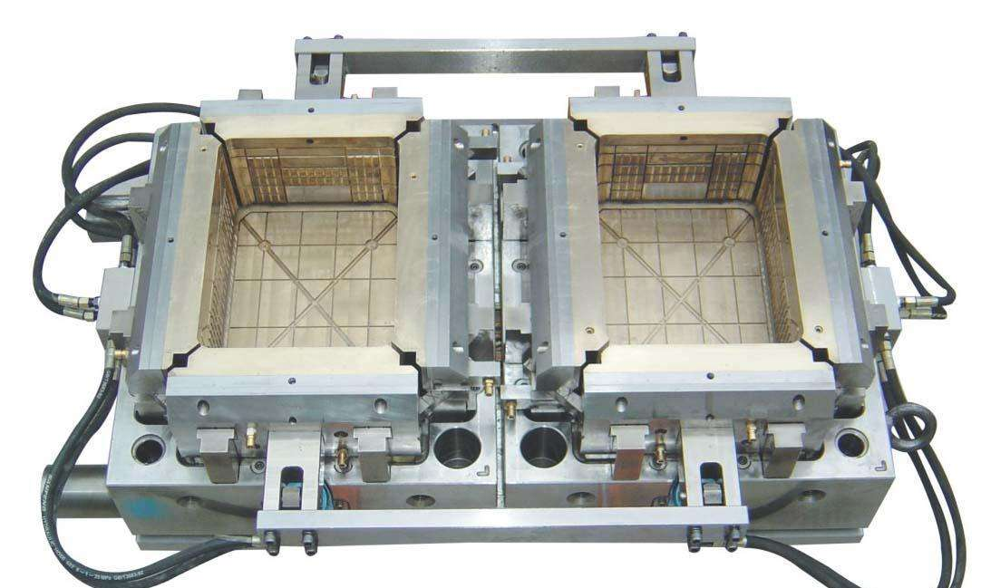 Plastic mould,Injection mould,Plastic injection tool manufacture