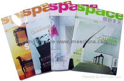 Book,bond book,hardcover book printing