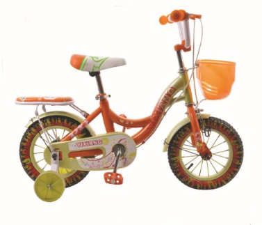 2016 Newest kids bike bicycle price,bicycle children bike for Pakistan