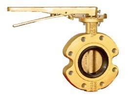 VALVE,BUTTERFLY VALVE,WAFER TYPE,Available Lining NBR/EPDM/CSM/FPM or U-TYPE Seat,two-way metal hard