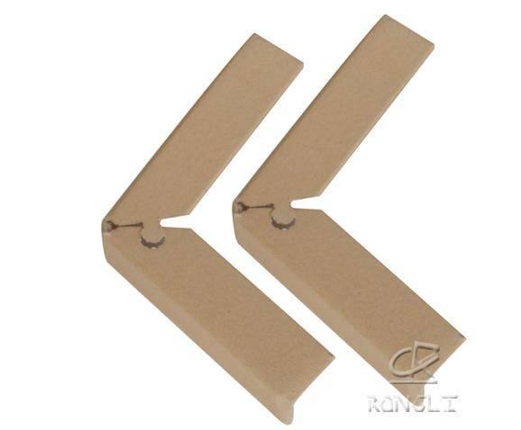 paper corner protector