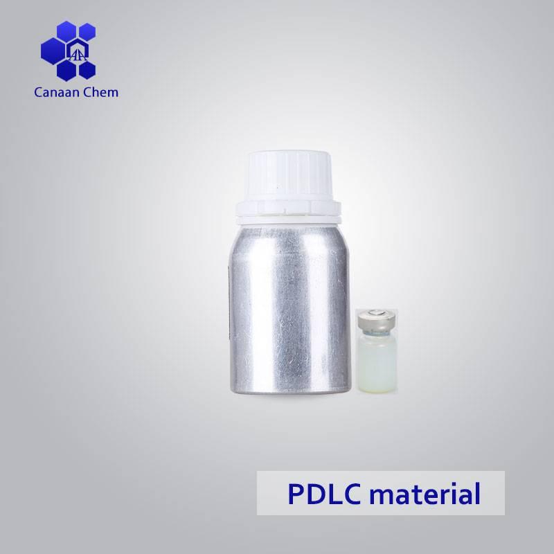 China PDLCmaterials