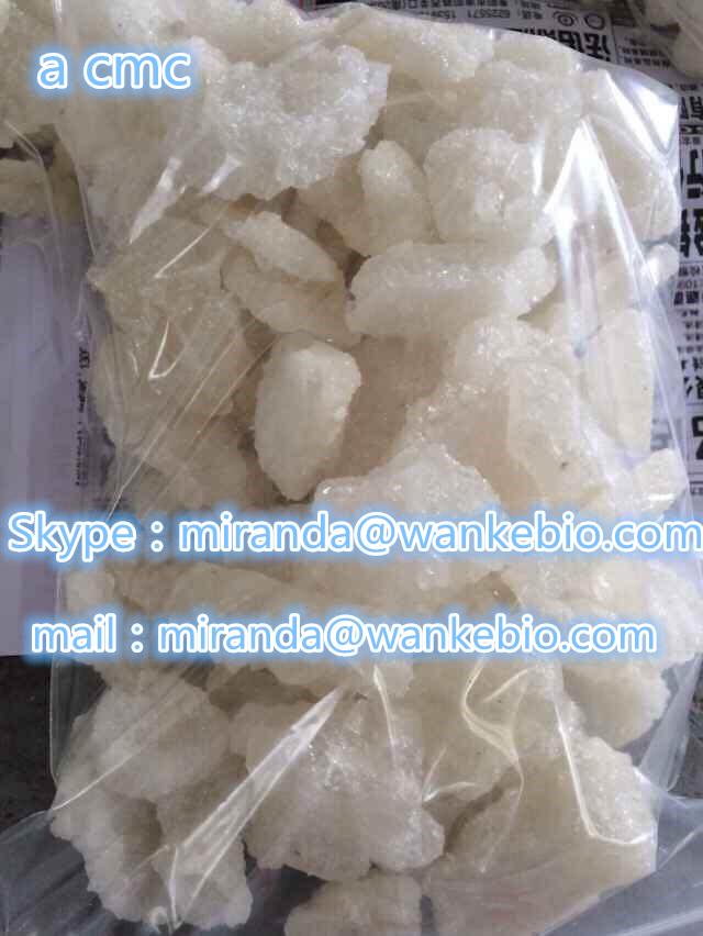 a cmc 777666-01-2 mail/skype:miranda(@)wankebio.com