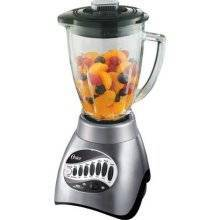 Oster 16 Speed Blender with 3 Cup Capacity
