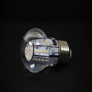 Liquid-cooled LED Bulb 10w/12w