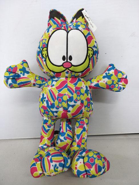 OEM plush toys stuffed animals wholesale