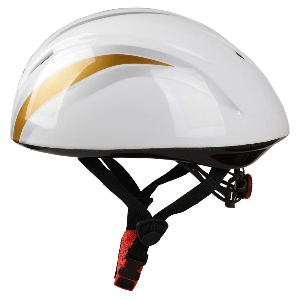 Hot selling short-track speeding skating helmet