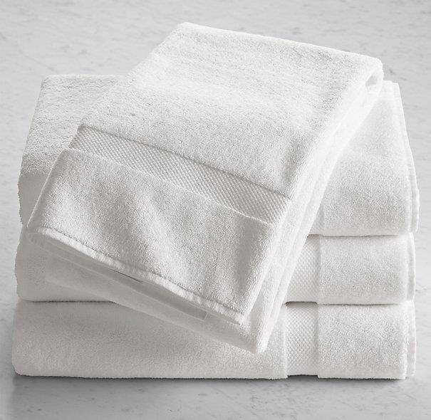 Best Quality Hotel/House Bath towel,Beach Towel