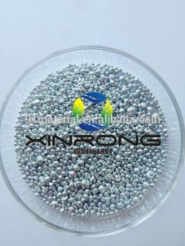 Zinc powder 4N 100mesh zinc shot /ingot /rod high purity zinc 5n 6n