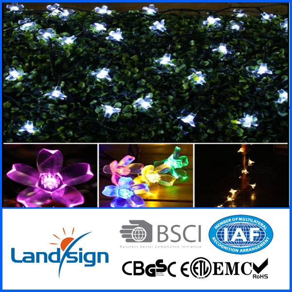 Guangdong Holiday living lights series christmas led lights XLTD-116 decorative hanging pendant ligh