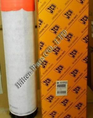 32-920402 jcb air filter