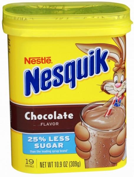 Nesquik 8 x 900g,nestle nesquik, nesquik cake, nesquik plastic, nesquik powder, nesquik cereal,