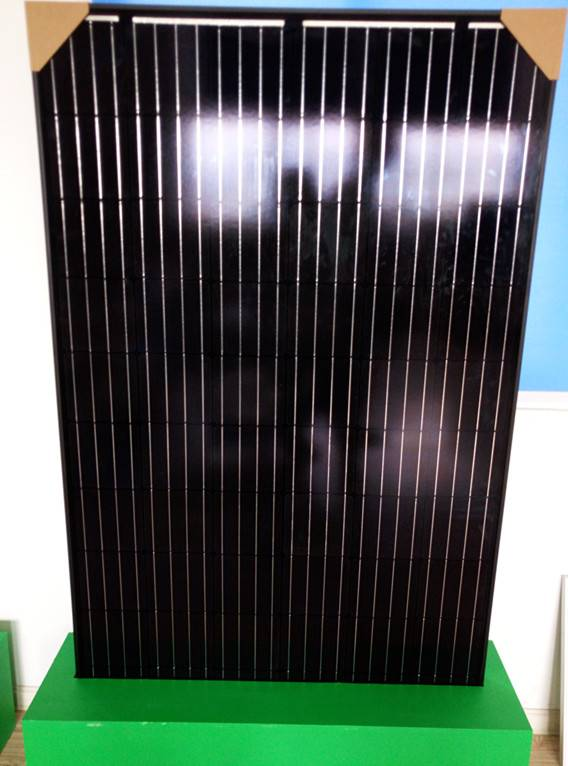 PLUS TOLERANCE 250W MONO-CRYSTALLINE SOLAR PANELS MADE IN CHINA WITH GOOD QUALITY AND BEST PRICE