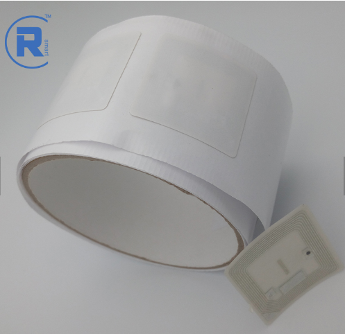 Wholesale Cheap Price rfid label tag paper with better service