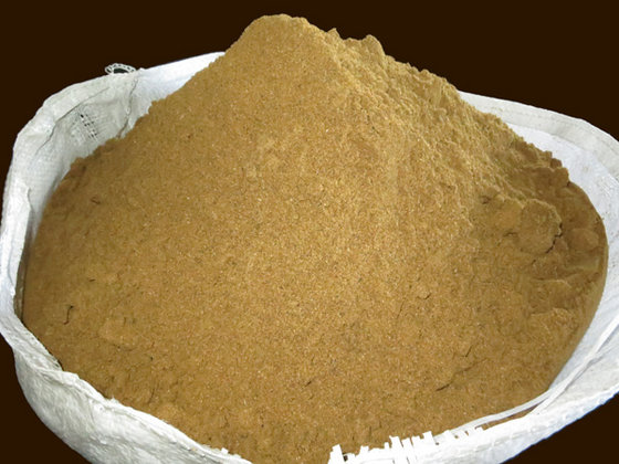 100 % Fish Meal 65% for Animal Feed For Sale