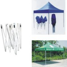 pop up gazebo,pop up tent,pop up canopy