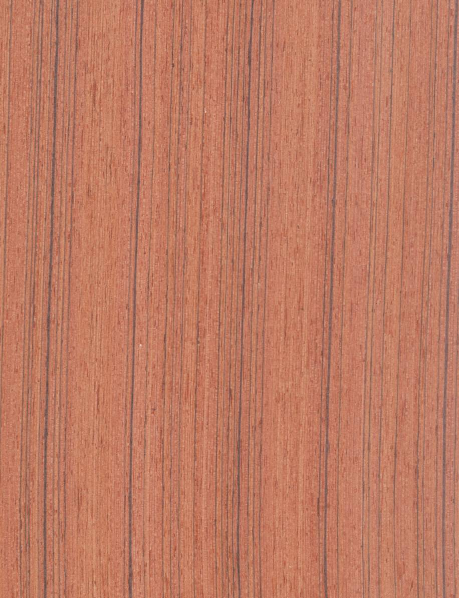 Engineered Rosewood Veneer