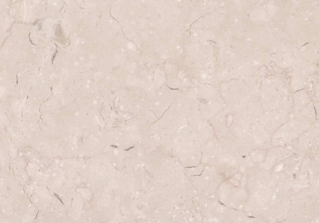 Galala light marble - Egyptian marble exporter CIDG