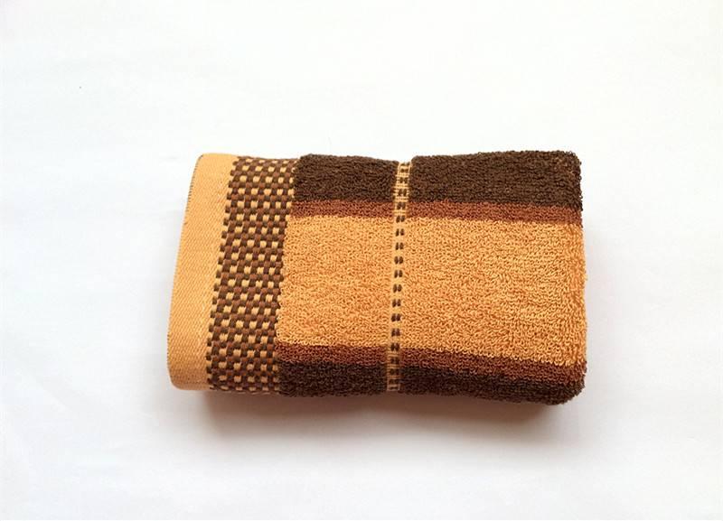 Wholesaler hand towel