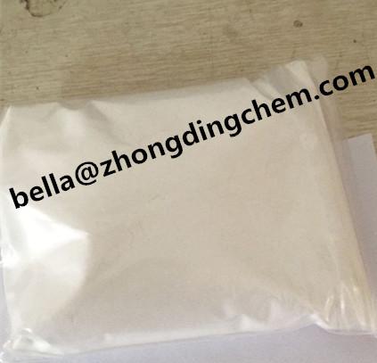 Etizolam / Etilaam Etizest powder, replace Alprazolam benzodiazepine (bella at zhongdingchem.com)