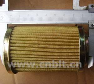 SHANTUI SD22 SD32 Torque Converter Filter 195-13-13420