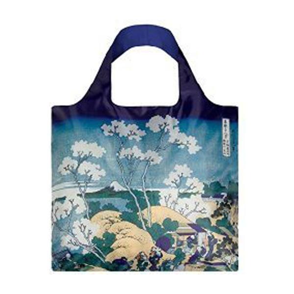 Custom Hospitality Bag Manufacturer